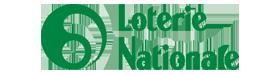 La Loterie Nationale
